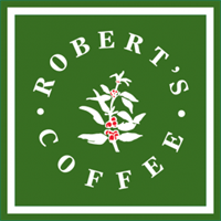Logo Roberts Coffee (1)