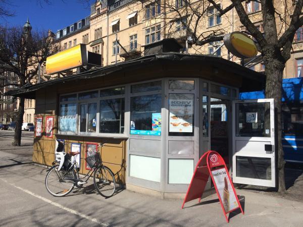 fastighetsmäklare stockholms innerstad