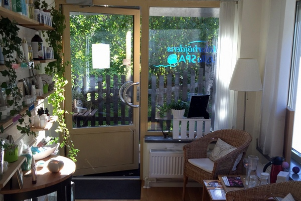massage hägersten thaimassage östergötland