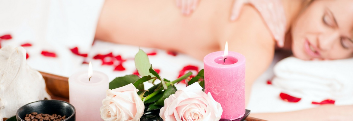 thai massage solna stockholm thaimassage