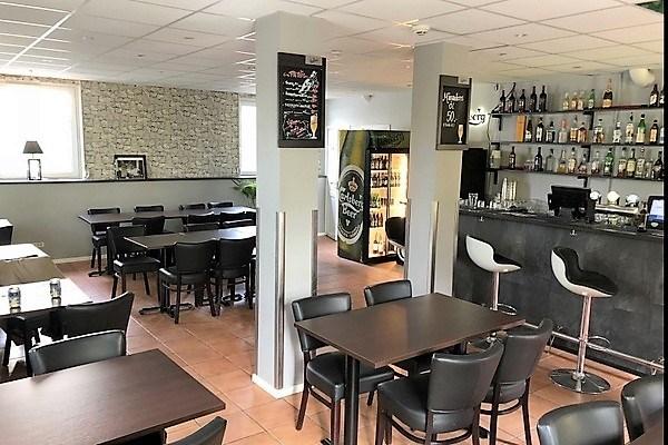 pizzeria till salu i stockholm
